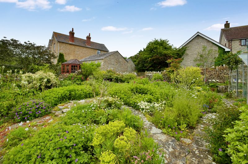 Property for sale in  Langton Herring, Weymouth